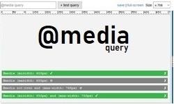 CSS Generator - Matrix Transform
